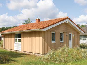 Ferienhaus für 6 Personen (64 m²) ab 46 € in Travemünde