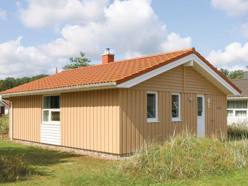 20886371-Ferienhaus-6-Travemünde-800x600-0
