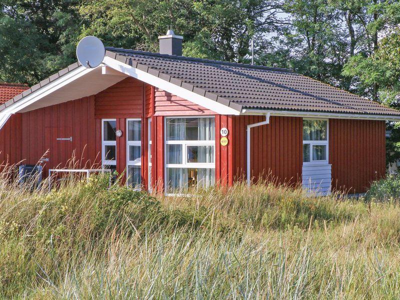 20886361-Ferienhaus-6-Travemünde-800x600-0