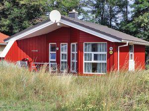 20886361-Ferienhaus-6-Travemünde-300x225-1