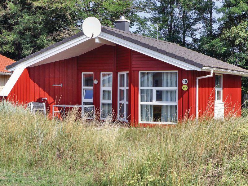 20886361-Ferienhaus-6-Travemünde-800x600-1