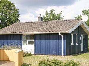 21473695-Ferienhaus-6-Travemünde-300x225-1