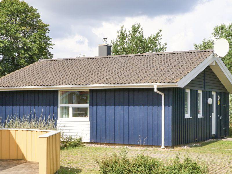 21473695-Ferienhaus-6-Travemünde-800x600-1