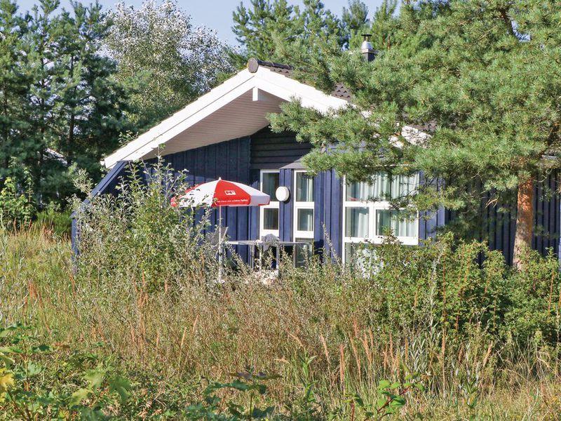 21473695-Ferienhaus-6-Travemünde-800x600-2