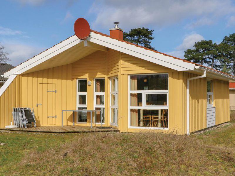 20894791-Ferienhaus-6-Travemünde-800x600-0
