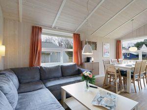 20894791-Ferienhaus-6-Travemünde-300x225-4