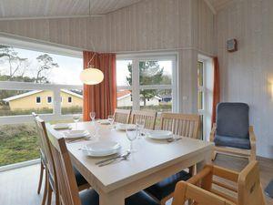 20894791-Ferienhaus-6-Travemünde-300x225-5