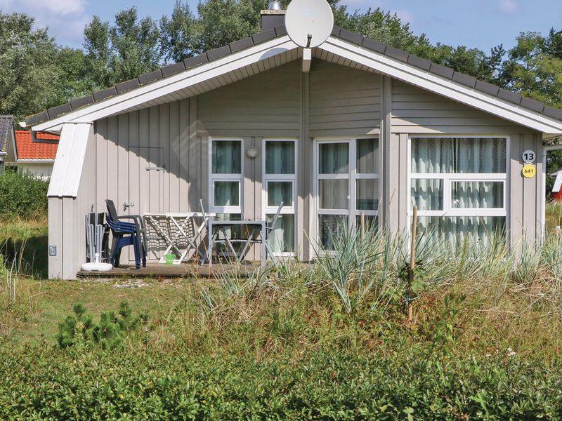 21176041-Ferienhaus-6-Travemünde-800x600-0