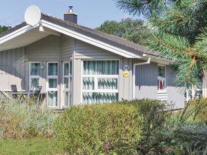 21176041-Ferienhaus-6-Travemünde-300x225-1