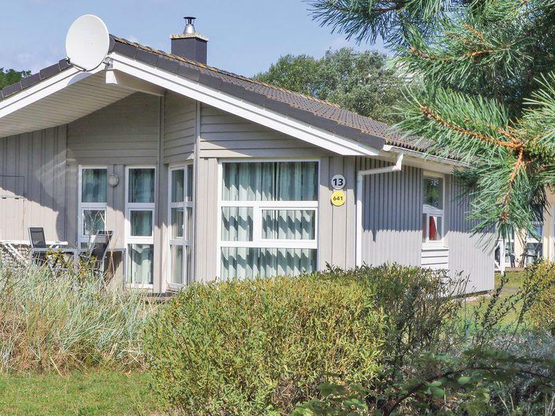 21176041-Ferienhaus-6-Travemünde-800x600-1