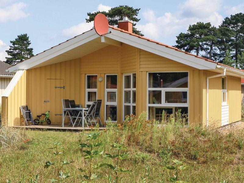 21609825-Ferienhaus-6-Travemünde-800x600-0