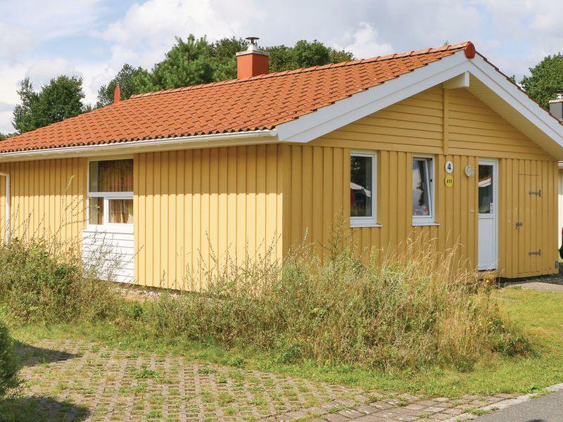 21609825-Ferienhaus-6-Travemünde-800x600-1