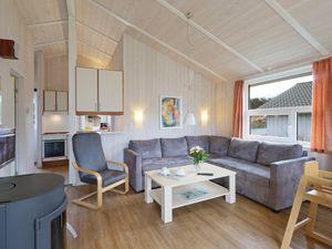 21609825-Ferienhaus-6-Travemünde-300x225-3