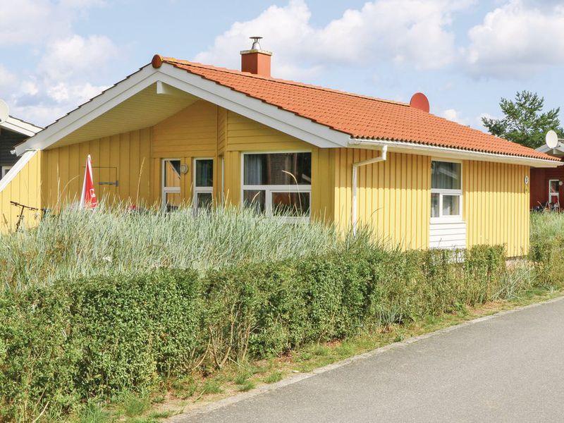 21176071-Ferienhaus-6-Travemünde-800x600-0