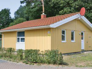 21176071-Ferienhaus-6-Travemünde-300x225-1