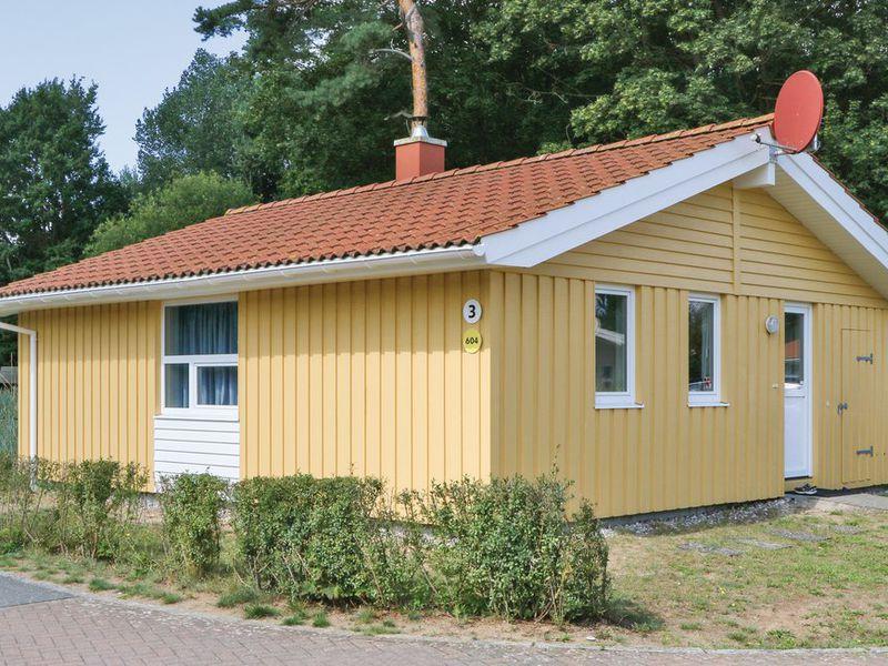 21176071-Ferienhaus-6-Travemünde-800x600-1