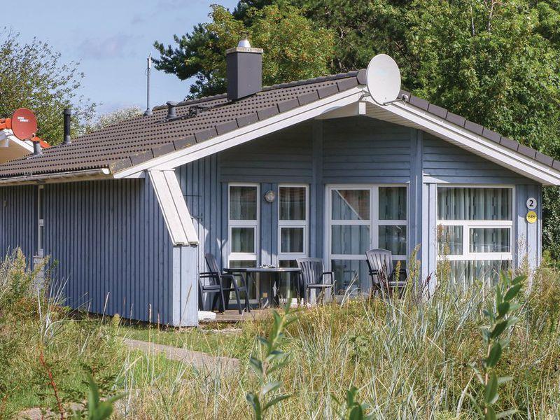 21670511-Ferienhaus-6-Travemünde-800x600-0