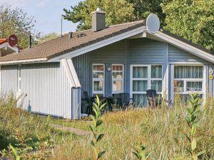 21670511-Ferienhaus-6-Travemünde-300x225-1