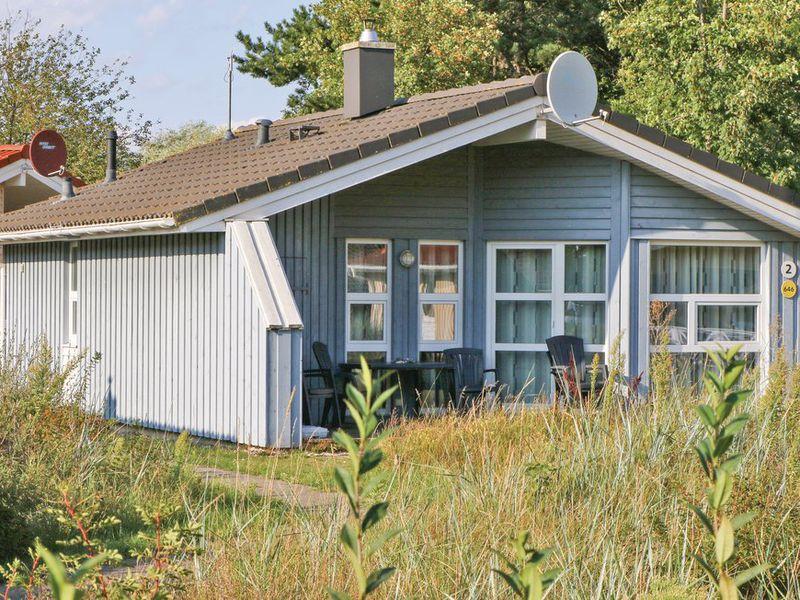 21670511-Ferienhaus-6-Travemünde-800x600-1