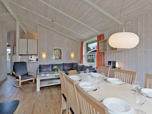 21670511-Ferienhaus-6-Travemünde-300x225-4