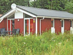 7190931-Ferienhaus-6-Travemünde-300x225-0