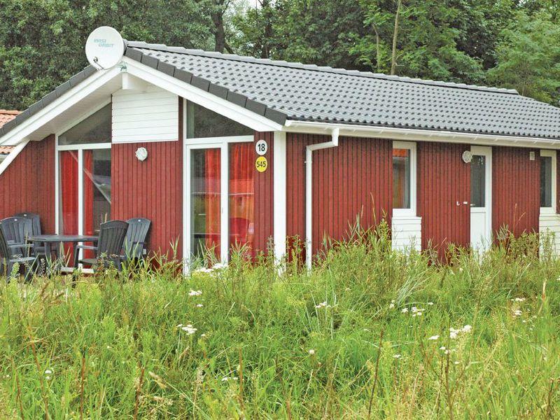 7190931-Ferienhaus-6-Travemünde-800x600-0