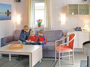 7190931-Ferienhaus-6-Travemünde-300x225-2