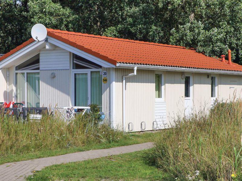 7190930-Ferienhaus-6-Travemünde-800x600-0