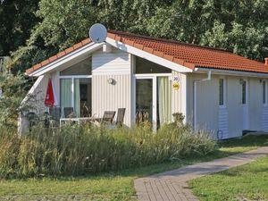 7190930-Ferienhaus-6-Travemünde-300x225-5