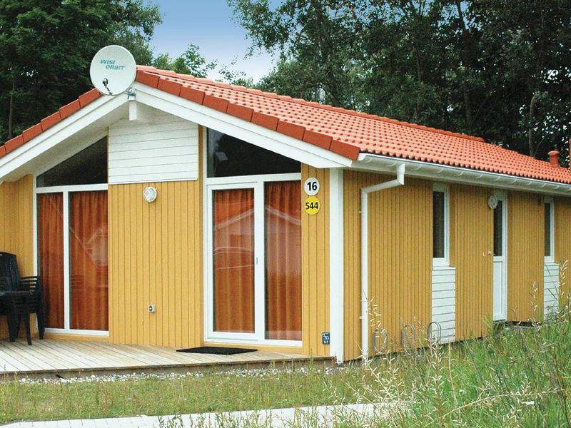 17990804-Ferienhaus-6-Travemünde-800x600-0