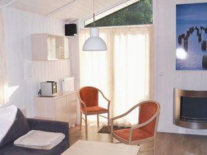 17990804-Ferienhaus-6-Travemünde-300x225-1