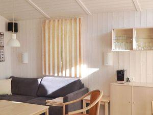 17990804-Ferienhaus-6-Travemünde-300x225-5