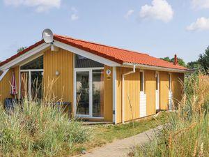 17987730-Ferienhaus-6-Travemünde-300x225-0