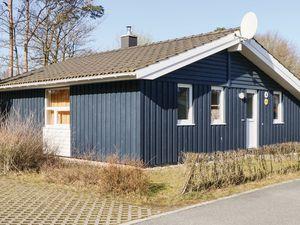 21477311-Ferienhaus-6-Travemünde-300x225-1