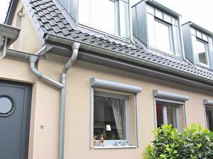 Ferienhaus für 3 Personen (80 m²) in Travemünde