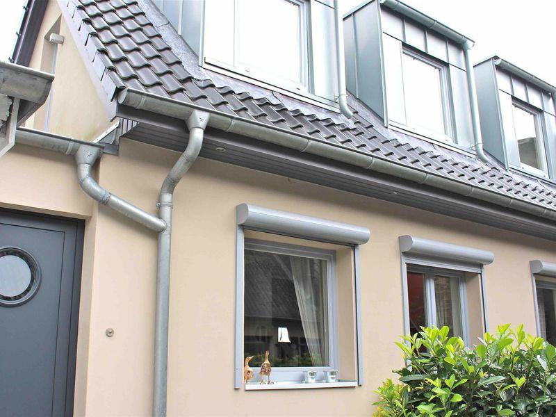22247669-Ferienhaus-3-Travemünde-800x600-0