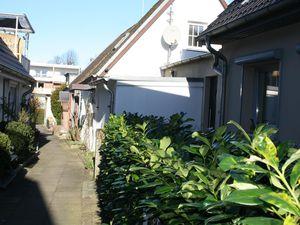 22247669-Ferienhaus-3-Travemünde-300x225-2