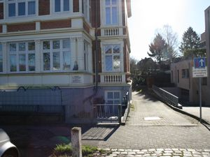 22247669-Ferienhaus-3-Travemünde-300x225-3