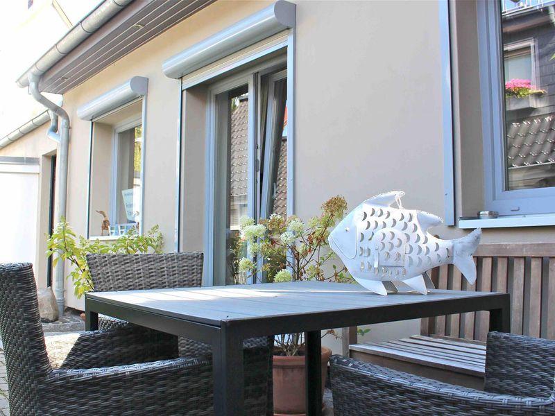 22253699-Ferienhaus-3-Travemünde-800x600-1