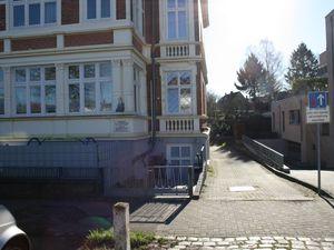22253699-Ferienhaus-3-Travemünde-300x225-3