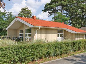 20894781-Ferienhaus-8-Travemünde-300x225-1