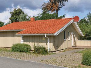 20894781-Ferienhaus-8-Travemünde-300x225-4
