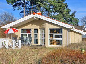 20894781-Ferienhaus-8-Travemünde-300x225-5
