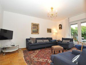 19057603-Ferienhaus-4-Travemünde-300x225-5