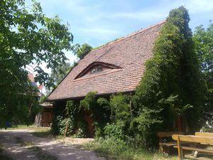 Ferienhaus für 6 Personen (65 m²) ab 461 € in Trebbin