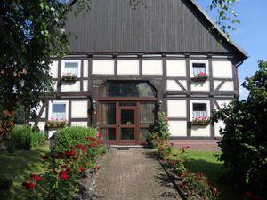 Ferienhaus für 6 Personen (220 m²) ab 120 € in Trendelburg