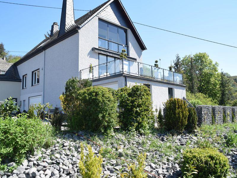 22466271-Ferienhaus-8-Trimbs-800x600-1
