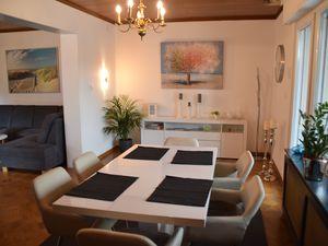 22466271-Ferienhaus-8-Trimbs-300x225-3