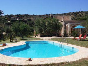 Ferienhaus für 4 Personen (75 m²) ab 52 € in Triopetra