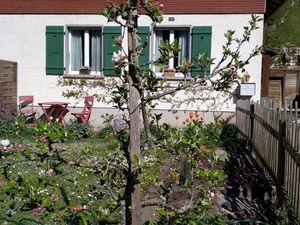 Ferienhaus für 6 Personen (110 m²) ab 131 € in Trubschachen